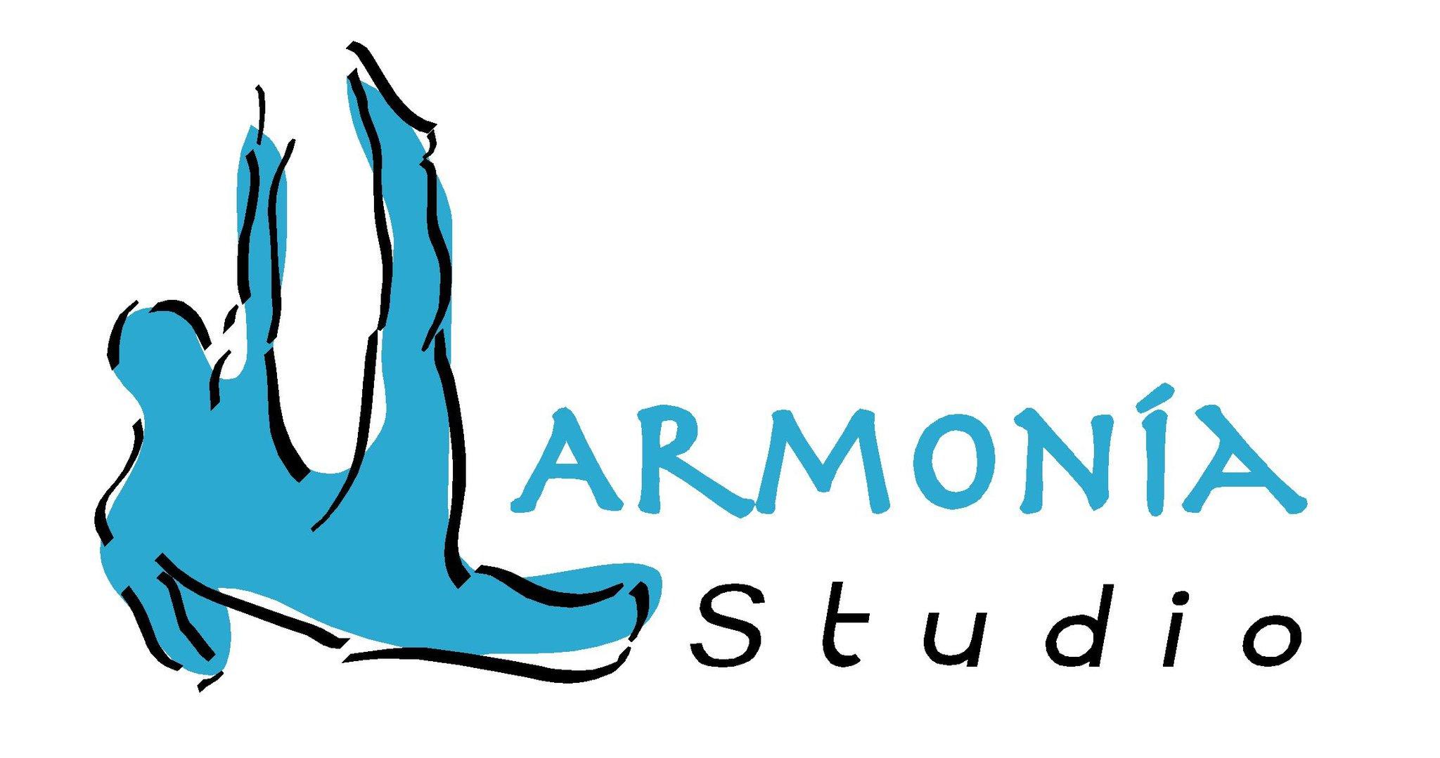 pilates armonia studio aveman
