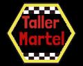 taller martel