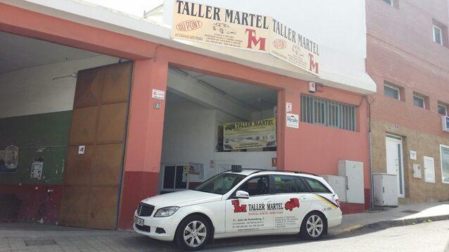 taller_martel_11-1