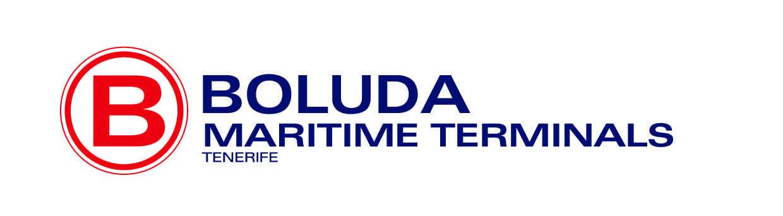 BOLUDA-TENERIFE-aveman